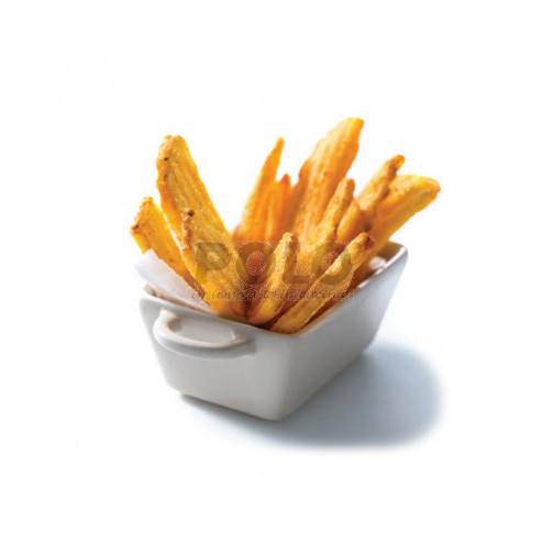 Patate prefr. amaizeing fries - 01026643