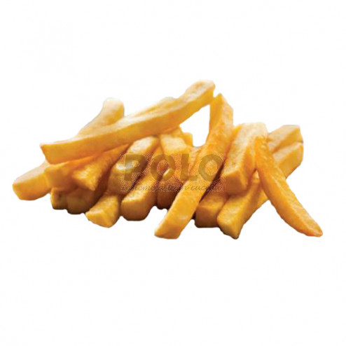 Patate prefr. private reserve 11x11mm - 01026820