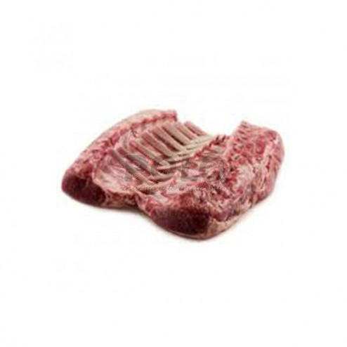 Agnello carre' french n.z. 4 cf/ct - 03074012