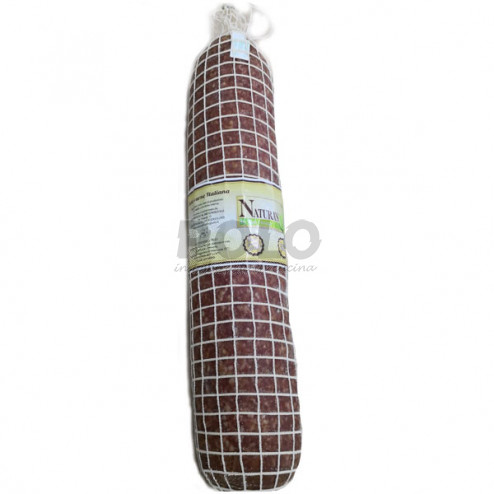 salame ungherese - 03182545