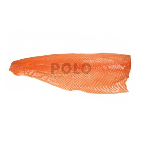 Filetto salmone sup. 1.0/1.4kg 6kg - 06107773