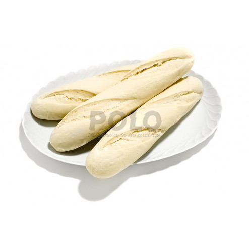 Pane baghettino gr150 pz 40/ct - 07112221