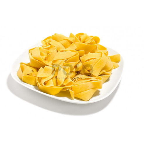 Pappardelle larghe l.t. - 07113085