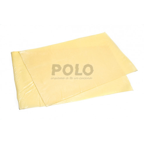 Pasta all'uovo prec. iqf 21 x 29 - 07113520