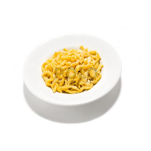 Spaetzle all'uovo - 07114318