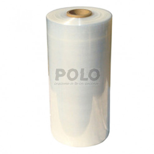 Stretch film mt 1500 cm 50 - 09971189