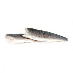 filetti branzino 140 gr turchia