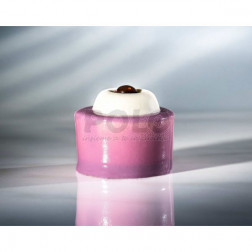 Mousse morellina 12 x 90 gr