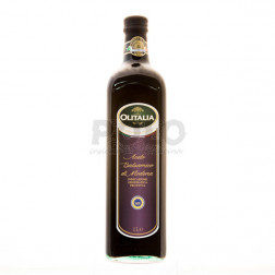 Aceto balsamico 6 x 1 lt