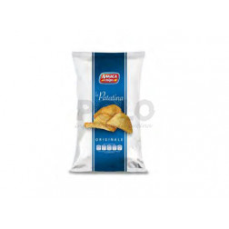 Patatine fritte busta gr 50