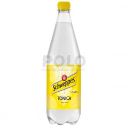 Schweppes tonica 100 cl
