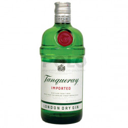 Tanqueray 47.3% 100 cl