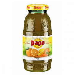 Succo pago ace 20 cl