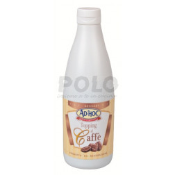 Topping caffe' ad hoc 1 kg
