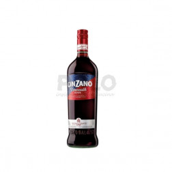 Cinzano vermouth rosso 16 % 6 x 1 lt