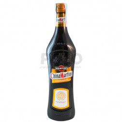 China martini 18% 700 ml