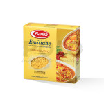 Filini all'uovo 250 gr barilla