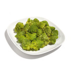 Broccolo romanesco iqf bonduelle