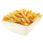 Patate prefr. stick 10x10 mm pizzoli