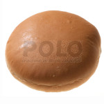 Pane hamburger 90 gr