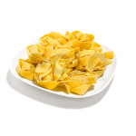 Pappardelle larghe l.t.