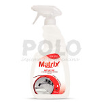 Anticalcare matrix 750 ml