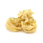 Pappardelle 500 gr natura's
