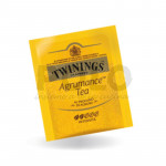 The agrumance twinings 25 filtri